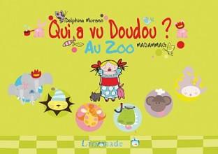 DoudouZoo