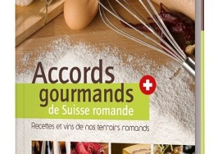 accords-gourmands-de-suisse-romande