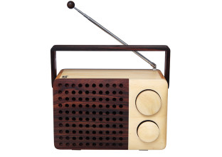 bild-wooden-radio-wr01a-1-gross