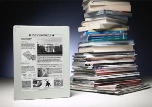 Livre-papier-vs-Liseuse-ebook