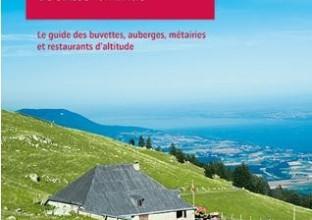 buvettes-d-alpage-de-suisse-romande