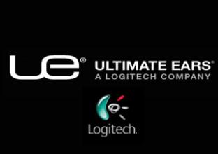 logitech-ultimate-ears-logo