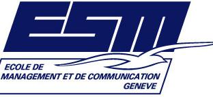 Logo_ESM