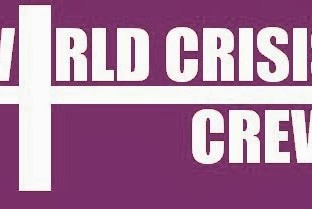 LOGO World Crisis Crew