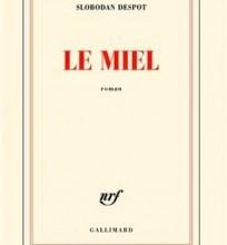 LeMielSlobodanDespot-204x300