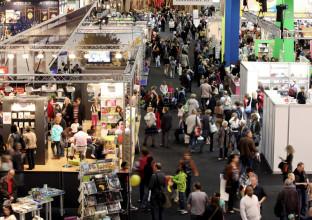 Geneve, le 1er mai 2013.27eme Salon du livre et de la presse.©Pierre Albouy