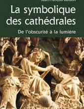 la-symbolique-des-cathedrales