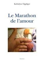 le-marathon-de-l-amour