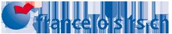 logo.ch
