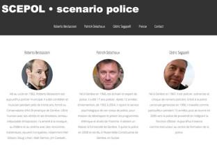 scepol_screen