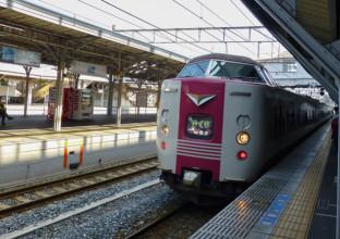 train1_art1