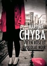vie-en-rose-et-chocolat-noir