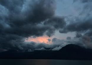 coucher-de-soleil-Morges