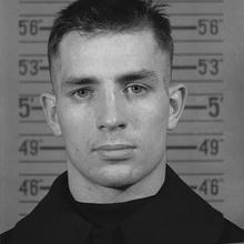 220px-Jack_Kerouac_Naval_Reserve_Enlistment,_1943