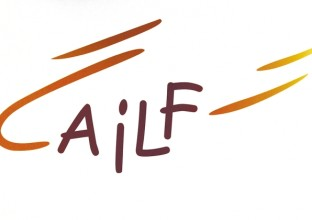 logo_ailf