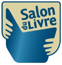salon_du_livre_paris_logo