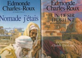 charlesroux