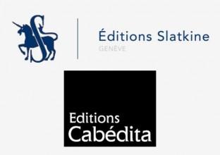 logo_slatkine_cabedita_0