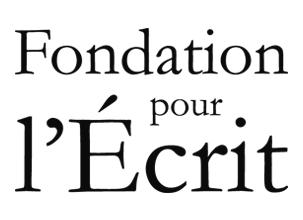 ecrit