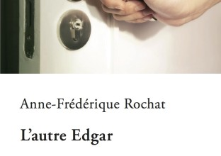 Recto_lautre_Edgar