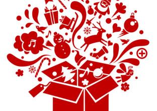 cadeau-noel-illu-01